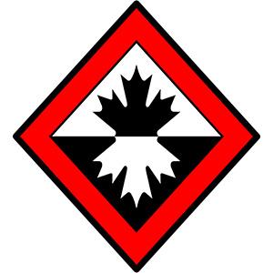 CMAC-Crest-Hi-Res-whitebg - Classical Martial Arts Centre - Toronto Central Region