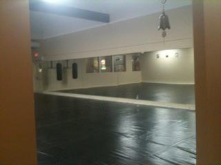Going Walk-about 2013 (7) - Classical Martial Arts Centre - Toronto Central Region - Martial Arts classes offered in Toronto - Adults and Children - Karate-Do, Jiu Jitsu, Self-Defense, Tai Chi Chuan, Chi Gung, Ba Gwa, Iaido, Jodo, Kobudo, Ancient Weaponry, Kali.