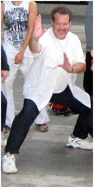 Hanshi-Platt