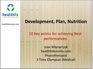Joan's-Presentation-2