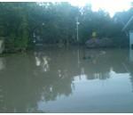 Flood-10