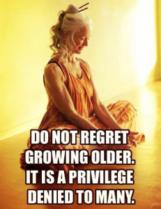 do_not_regret_older