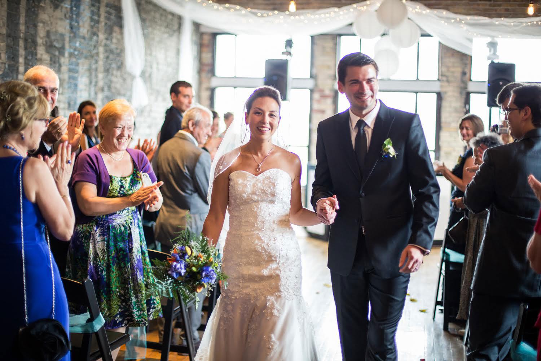 kohai_toprak_wedding_web