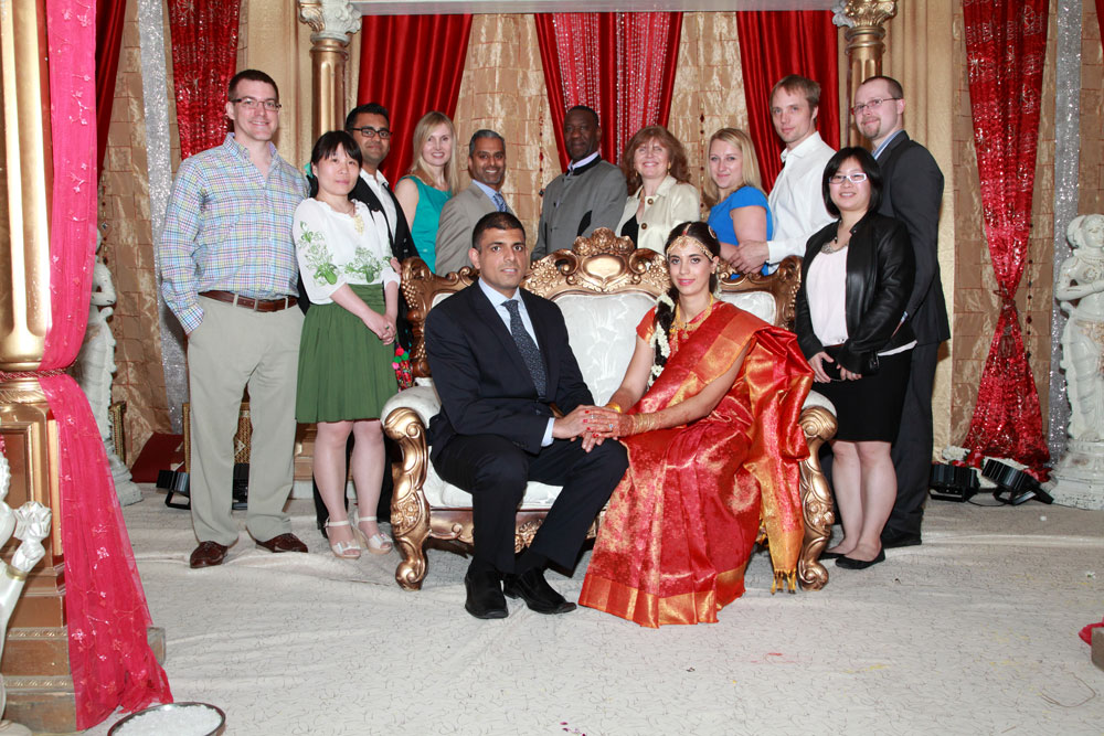 ravi_wedding