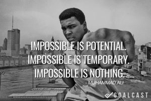muhammad_impossible