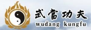 Wundang