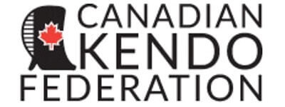 Canadian Kendo