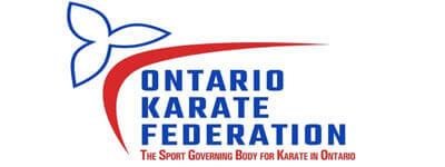 Ontario Karate